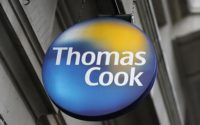 Saham Thomas Cook