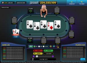 dasar-dasar-poker