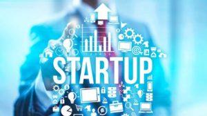 3 Ide perkembangan bisnis start-up