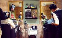 5 Tips Sukses Memulai Bisnis Barbershop