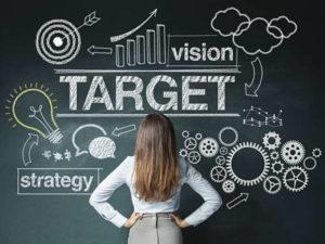 Cara Meningkatkan Perkembangan Bisnis dengan Mengikuti Trend