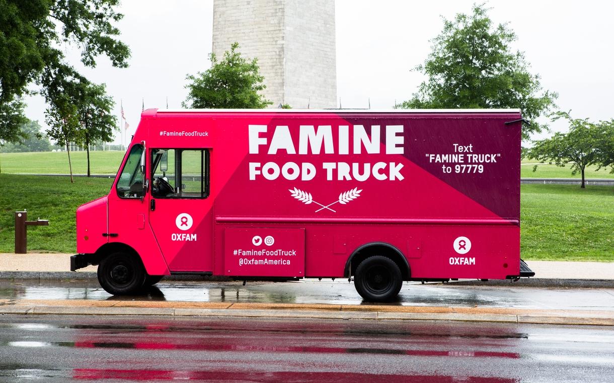Cara Sukses Membuka Bisnis Food Truck Kekinian