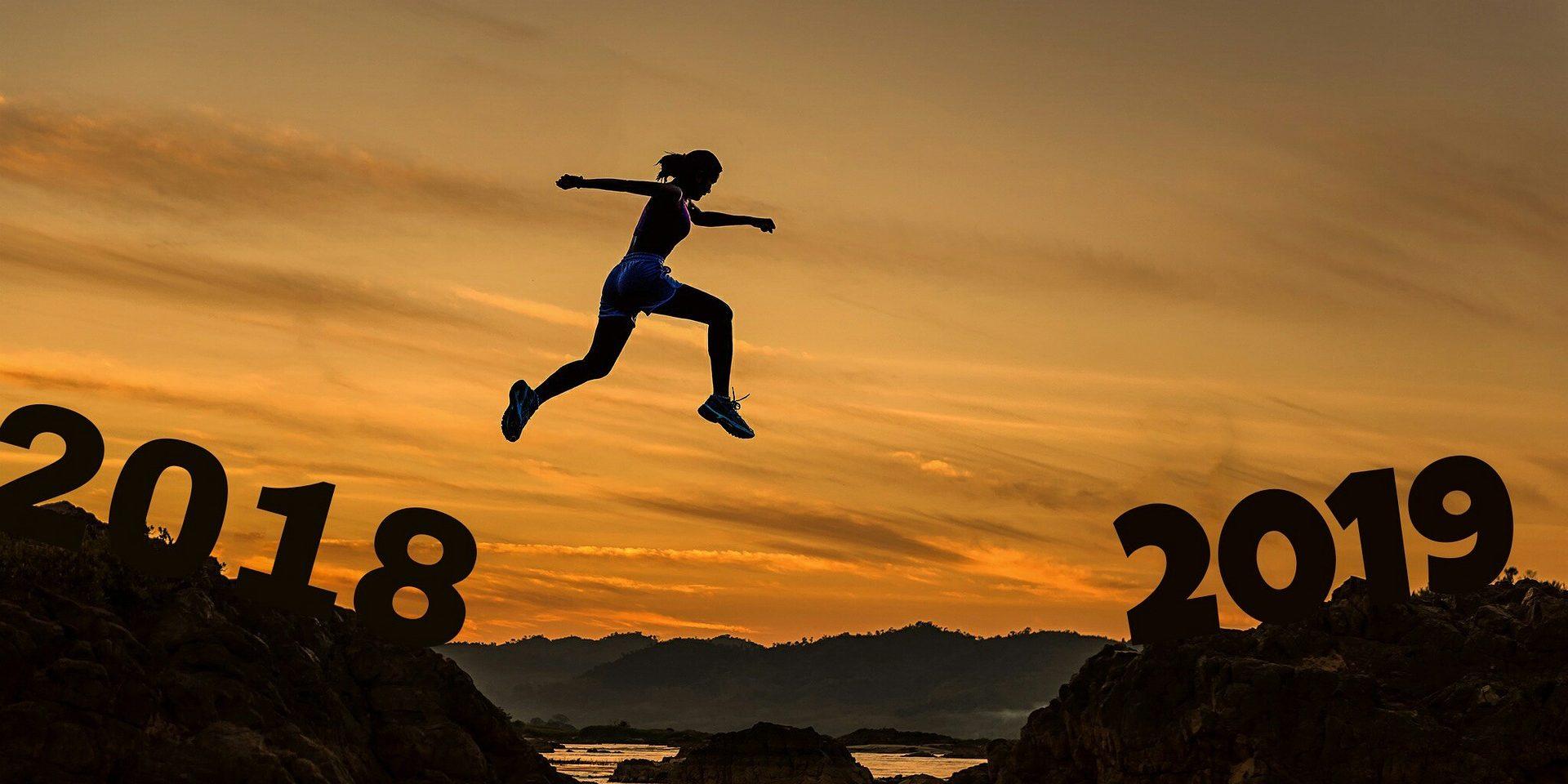 Ingin Bisnis, Simak Peluang Usaha 2019 yang Terus Berjaya