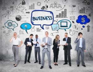 Inidia 6 Bisnis yang Sedang Nge-tren Saat ini! (Bagian 1)