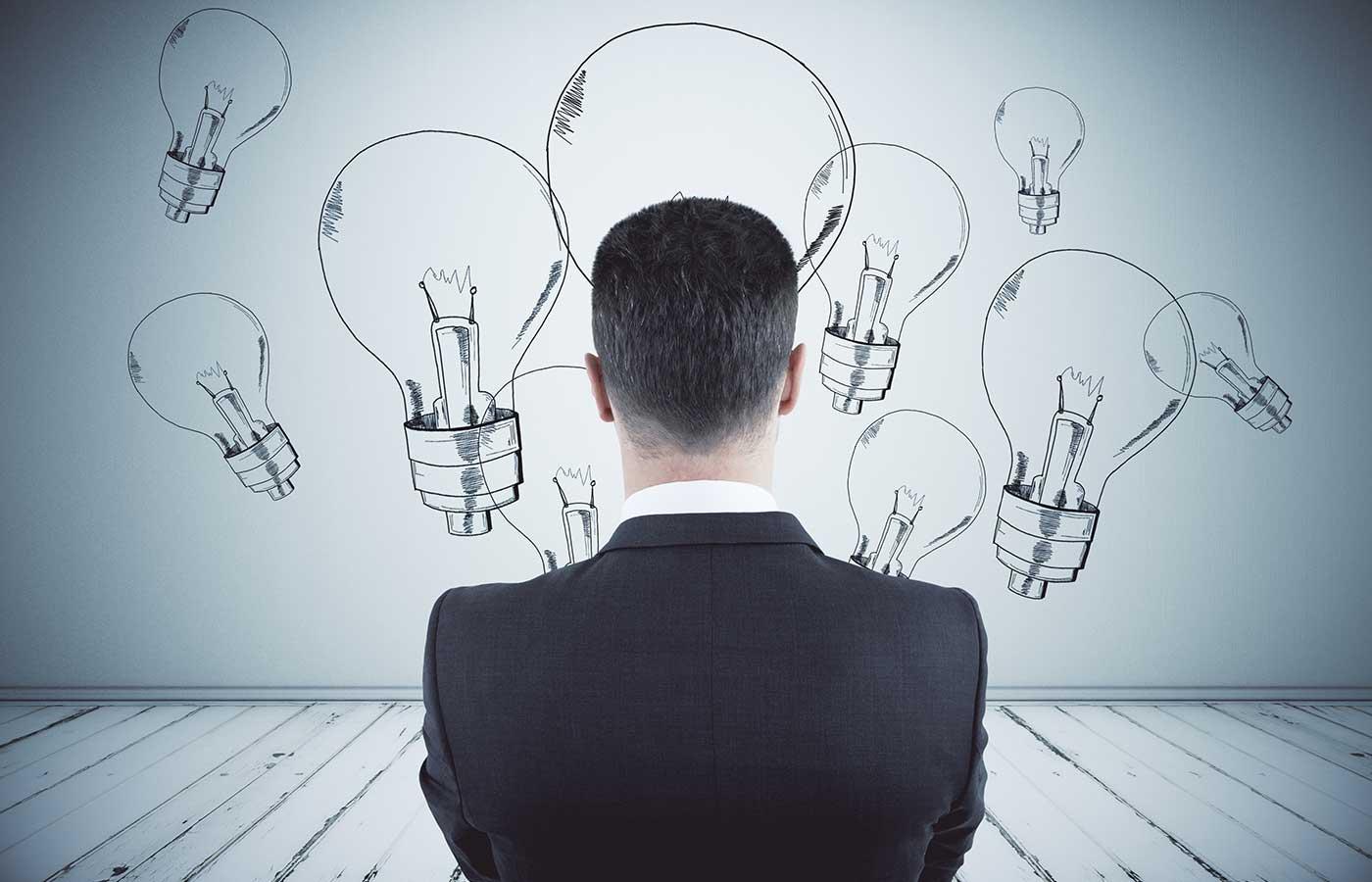 Ini dia 6 Bisnis yang Sedang Nge-tren Saat ini! (Bagian 2)
