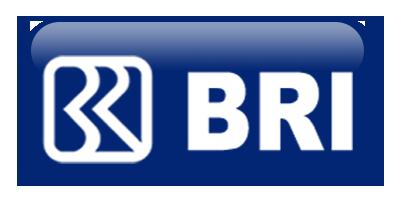Jadwal Bank BRI