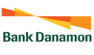 Jadwal Bank Danamon