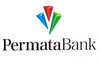 Jadwal Bank Permata Bank