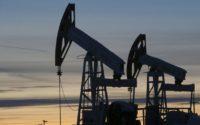 OPEC dan Rusia Setuju Untuk Mengurangi Produksi Minyak