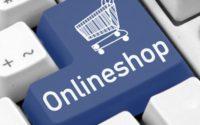 Tips Membuka Bisnis Online Shop Bagi Pemula