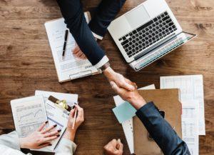 bisnis yang tren Bisnis affiliate