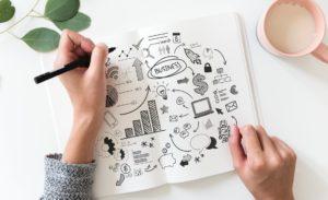 bisnis yang tren Start-up