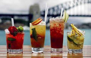 5 Tren Bisnis Kuliner yang Bakal Booming Sepanjang 2019
