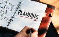 Ketahui Karakteristik Tren Bisnis yang Akan Berkembang di Tahun 2019