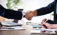 4 Bisnis Modal Kecil Ini Bakalan Booming di Tahun 2019
