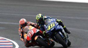 Mengulik Fakta Sirkuit Jerez